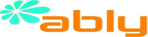 A.B.L.Y Co., Ltd