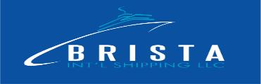 Brista International Shipping LLC