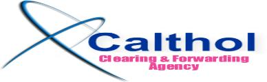Calthol Clearing and Forwarding Agency
