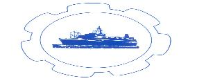 Canada Shipping LLC