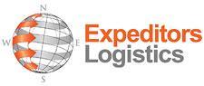 Expeditors Logistics