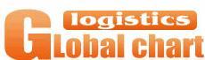 Global Chart Logistics Co.,Ltd
