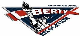 Liberty Relocation International