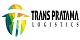 PT.TRANS PRATAMA LOGISTICS