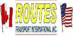 Routes Transport International