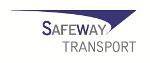 Safeway Transport