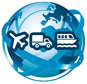 Savannah Freight Services