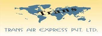 Trans Air Express Pvt. Ltd.